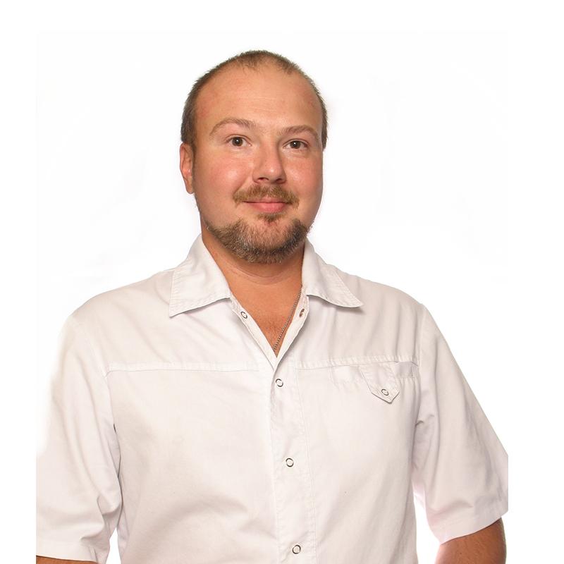 Солнцев Вячеслав Александрович